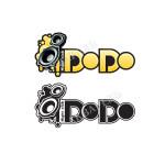 Do-Do