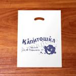 Kapitochka-banan-30х40